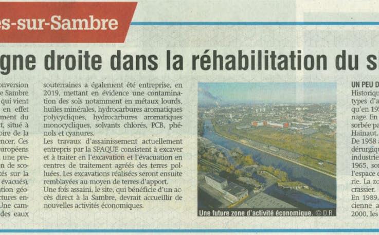Sud Presse 20210518
